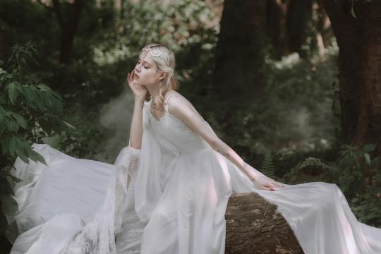 绿野仙踪丛林欧美女神优