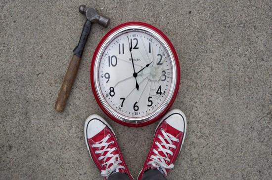 <创意风格设计图片桌面壁纸