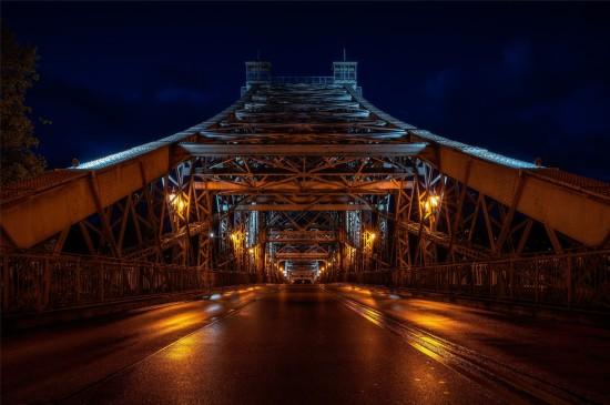 <优美大自然风景图片桌面壁纸