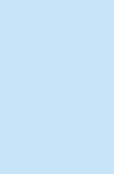 纯色护眼背景手机壁纸