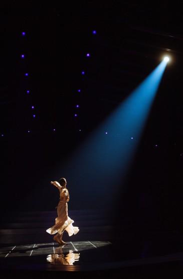 王丽坤《乘风破浪的姐姐