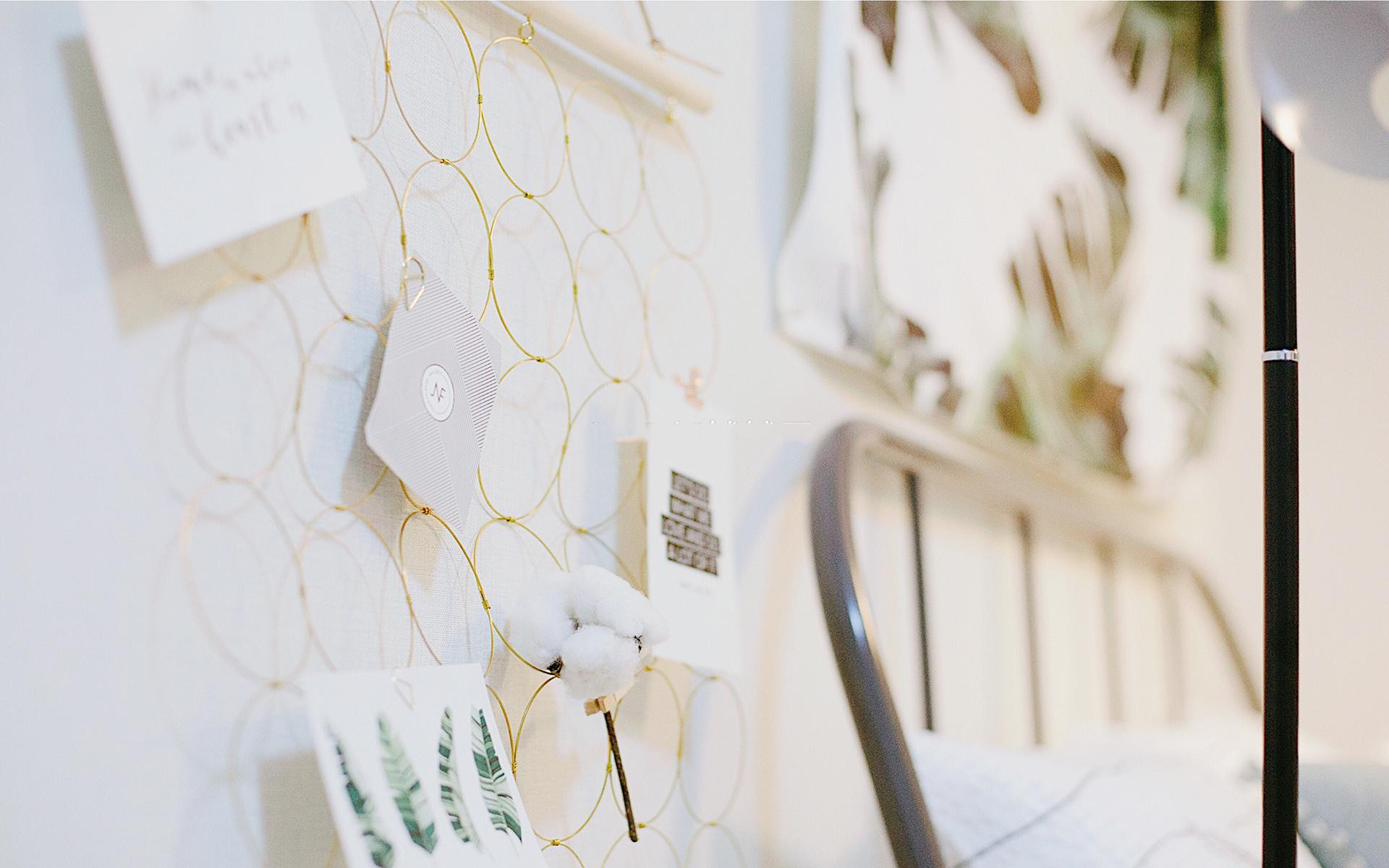 小清新室内高清唯美静物图片桌面壁纸