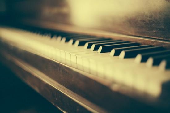 复古文艺静物摄影图片高清桌面壁纸