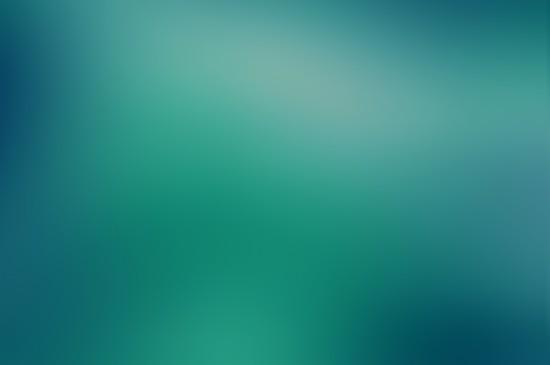 迷幻彩色电脑桌面壁纸