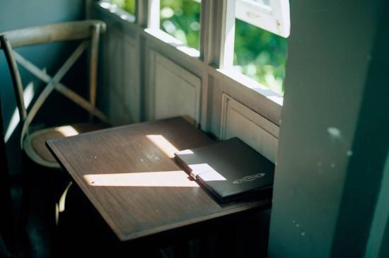 唯美清新日系胶片风景桌面壁纸