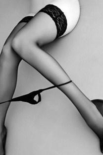 長腿MM絲襪誘惑手機壁紙