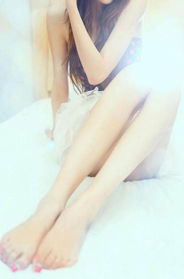 美腿性感絲襪iPhone4S手