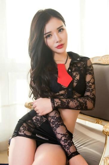 <黑丝缕空情趣衫美女红唇诱惑手机壁纸