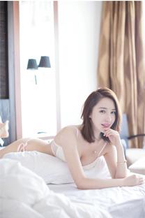 <性感巨乳美女内衣私房写真安卓高清壁纸
