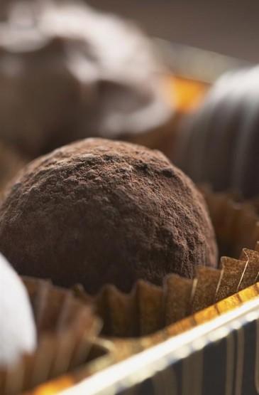 德芙巧克力高清图片手机壁纸