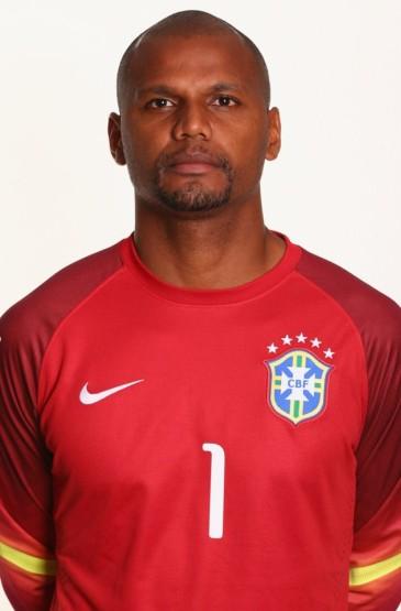 2014世界杯巴西隊球員iP