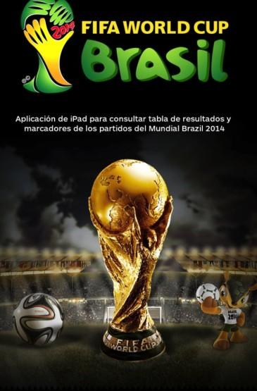 2014世界杯賽程表手機壁