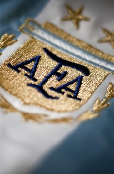 阿根廷国家队手机壁纸