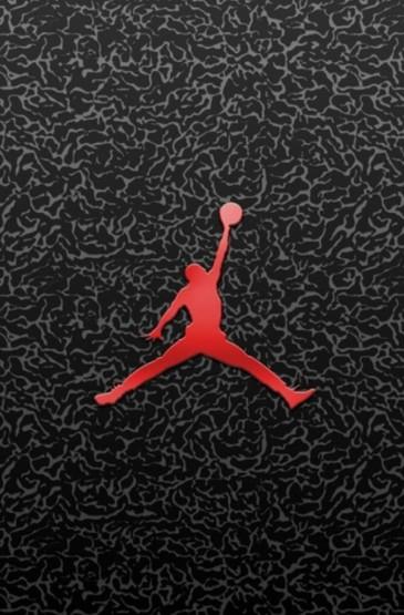 籃球運動系列安卓壁紙