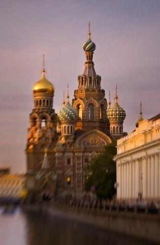 世界著名城市建筑手机壁
