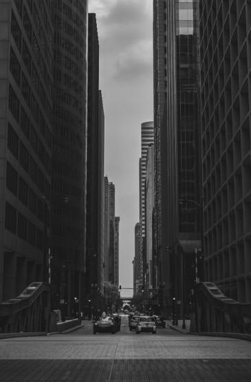欧美城市唯美风景高清手机壁纸