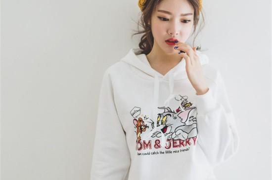 清纯气质韩国美女性感写真平板壁纸