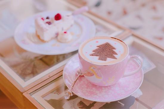 粉色系静物唯美意境高清图片桌面壁纸
