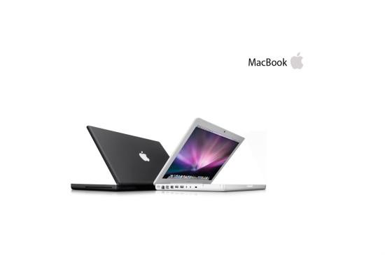 苹果MacBook高清宽屏桌面壁纸大全