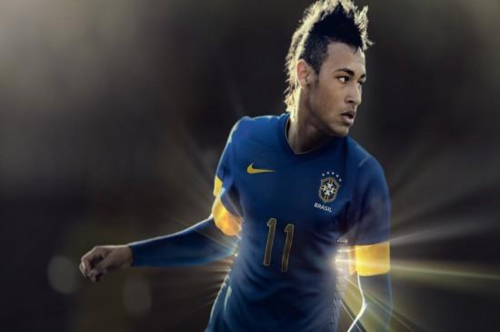 2018巴西國家男子足球隊