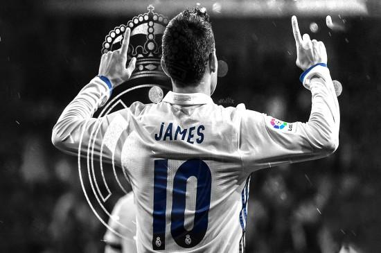 足球運動明星高清圖片桌