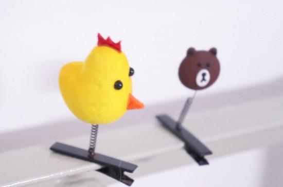 <小清新家居静物图片桌面高清壁纸