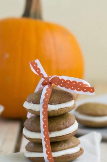 饼干食物图片苹果手机壁