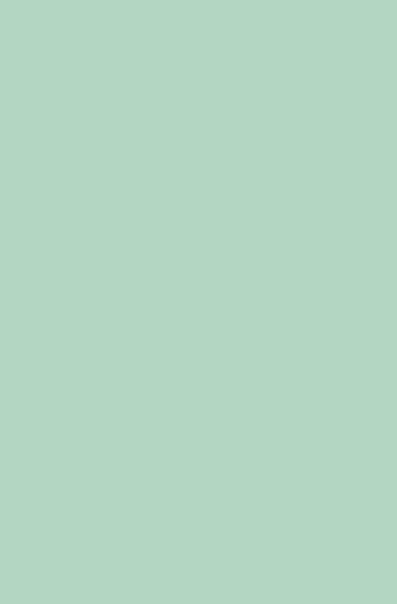 绿色高清纯色背景手机壁纸图片