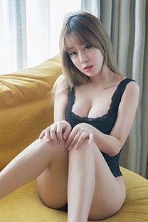 <大胸美女火辣内衣翘臀致命诱惑图片手机壁纸