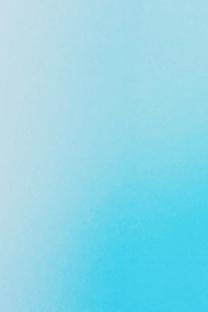 创意炫彩渐变色图片iPhoneXr手机壁纸