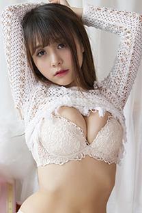 巨乳长发美女妖娆勾魂大