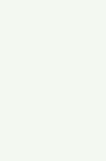<炫彩纯色高清手机壁纸图片