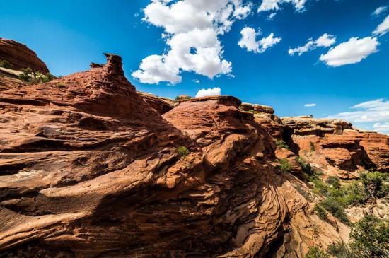 <大自然山河美景图片电脑壁纸