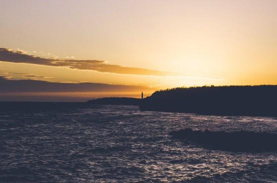 大自然壮观风景图片电脑壁纸
