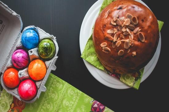 <圣誕節禮物主題桌面壁紙