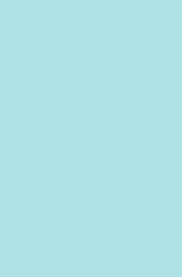 <简约纯色背景图片手机壁纸
