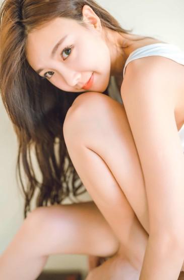 <长腿尤物美女手机壁纸图片