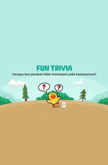 <可爱小浣熊卡通图片手机壁纸