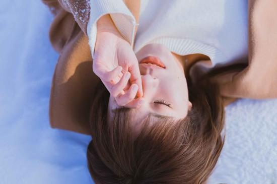 韩系短发美女清纯写真图片桌面壁纸