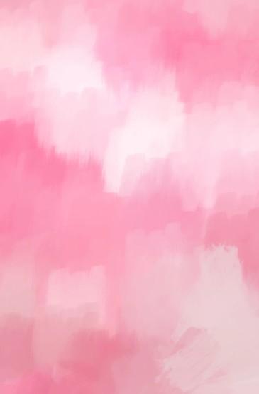 渐变色炫彩手机壁纸图片