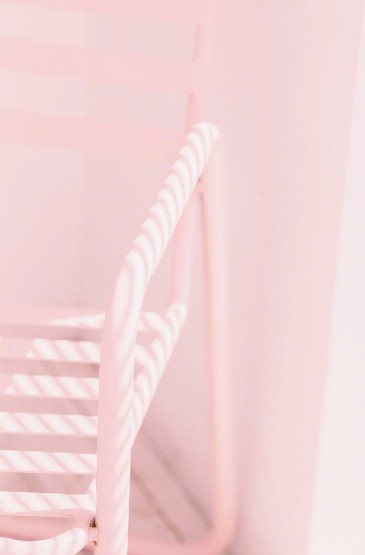 粉色系少女心唯美靜物圖片手機壁紙
