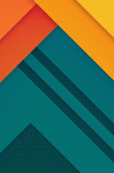 iOS13极简原生态系统内置手机壁纸图片