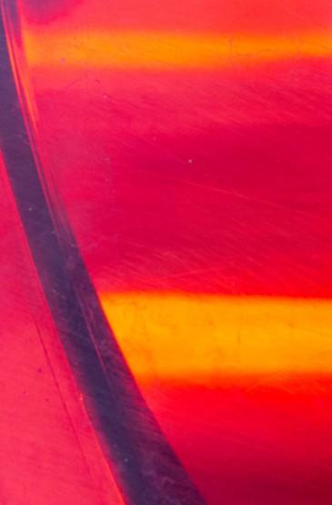 创意涂鸦炫彩手机壁纸图片