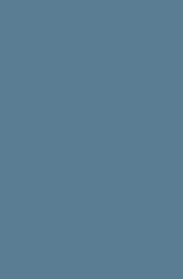纯色系蓝色手机壁纸图片