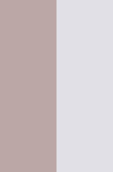 <简约双色分割手机壁纸