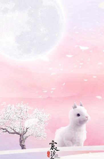 电视剧《宸汐缘》最新海报图片