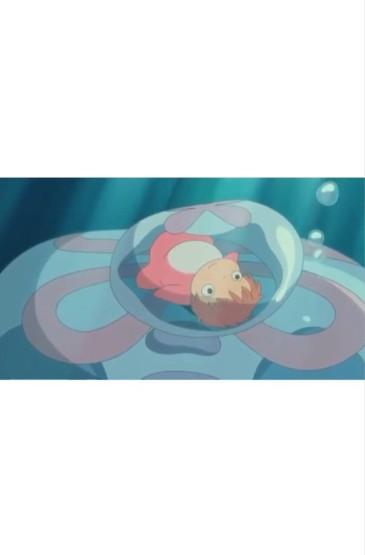 宮崎駿動漫手機壁紙圖片