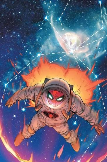 漫威英雄蜘蛛侠高清手机壁纸