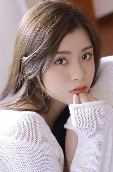 修长美腿美女性感撩人写真图片