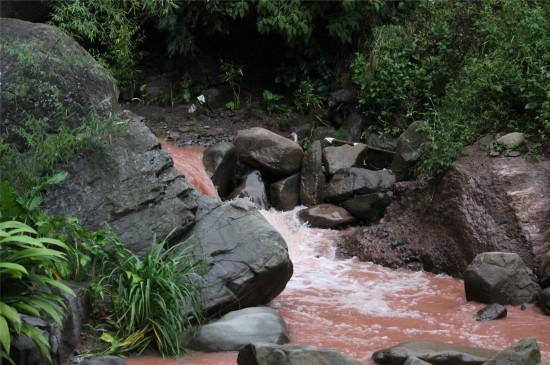 山水自然旅拍风景图片高清桌面壁纸 第二辑